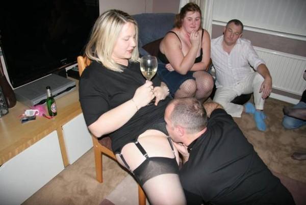plage sexuelle sex entre amis bande annonce vf